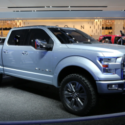 2021 ford f150 atlas release date | 2020 ford