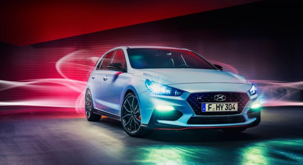 Why Pick Best Hyundai Cars